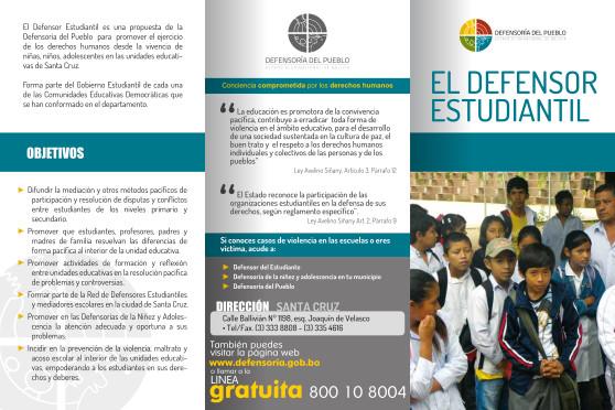 Documentos: ARCHIVO INSTITUCIONAL